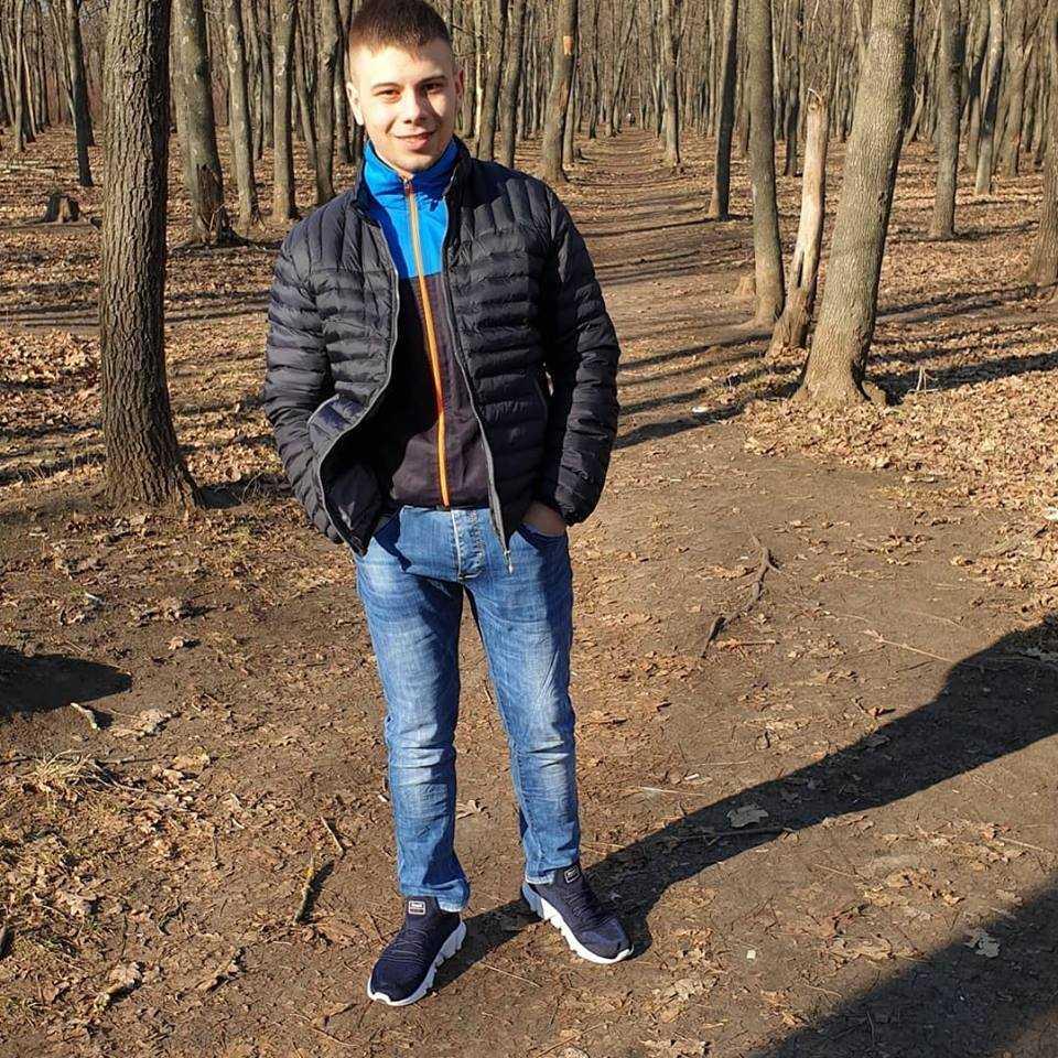Sergiu Golban